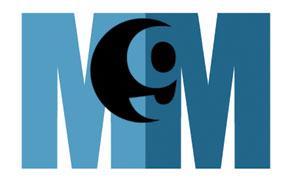 MM9_logo