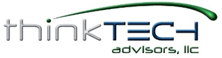 ThinkTech_Logo_Online_Dark_SMALL (3)